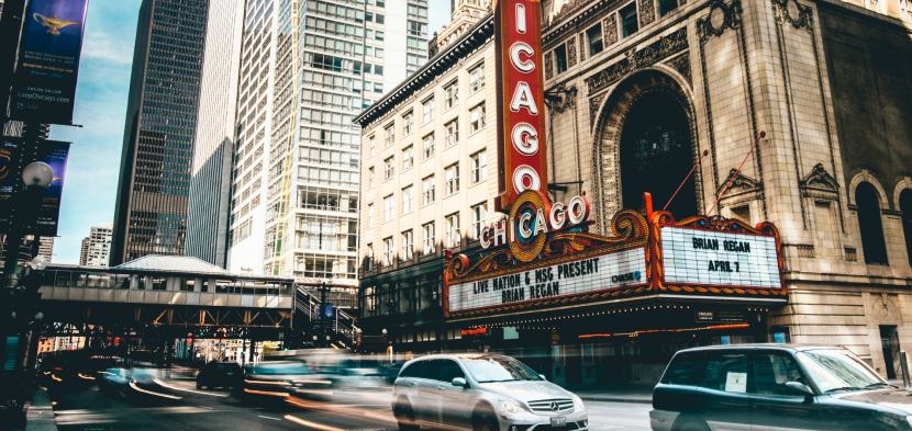 inner 10 free attractions and museums in chicago to stroll around